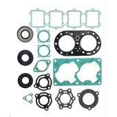 Complete Gasket Kit 650cc