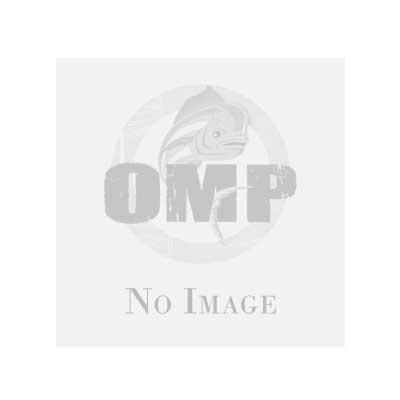 Exhaust D Plate Gasket GPR 1200/1300