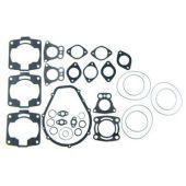 Complete Gasket Kit 900cc
