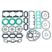 Complete Gasket Kit 1100cc