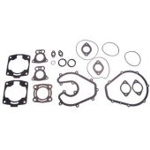 Complete Gasket Kit 777cc Virage