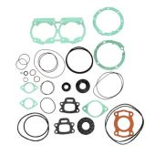 Complete Gasket Kit 580cc 92-96