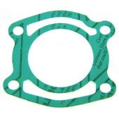 Head Pipe Gasket 951cc