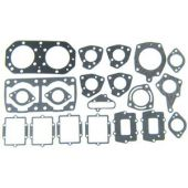 Complete Gasket Kit - Kaw 750 SX
