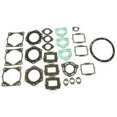 Complete Gasket Kit - Kaw 1200cc Ultra 150