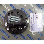 Flywheel Puller Most Kawasaki