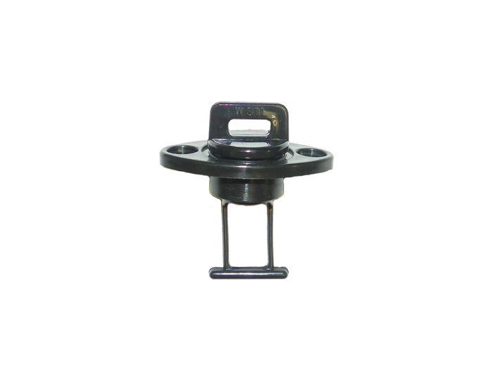 Yamaha F1S-U2280-01-00 F1S-U2280-02-00 SP SPI SPX GS GSI GSX HX XP GTS LRV GTX RFI RX Aftermarket Drain Plug and Base Assembly for SeaDoo OEM# 292000685 292000187 1 Polaris 1060125